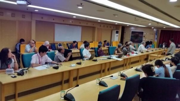 Penang-Forum-steering-committee-meets-the-Penang-CM-11-Jan-2016-700x394