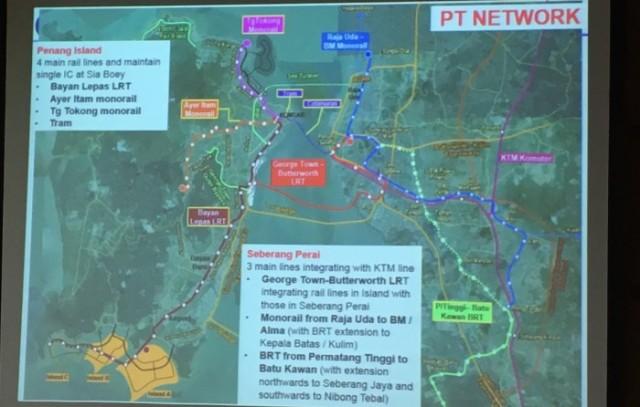 penang-exco-transport-master-plan-2015-700x446