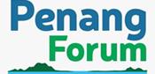 Penang Forum