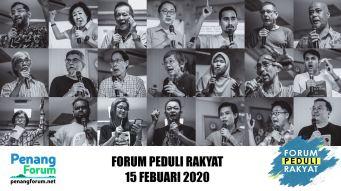 FPR Speakers